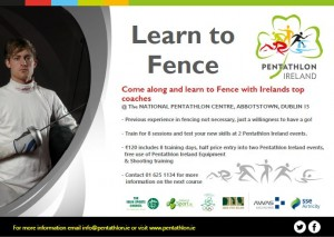 Learn to Fence Landscape