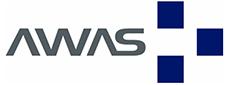 AWAS_Logo2