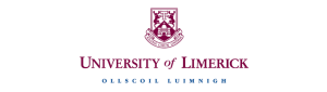 university-of-limerick
