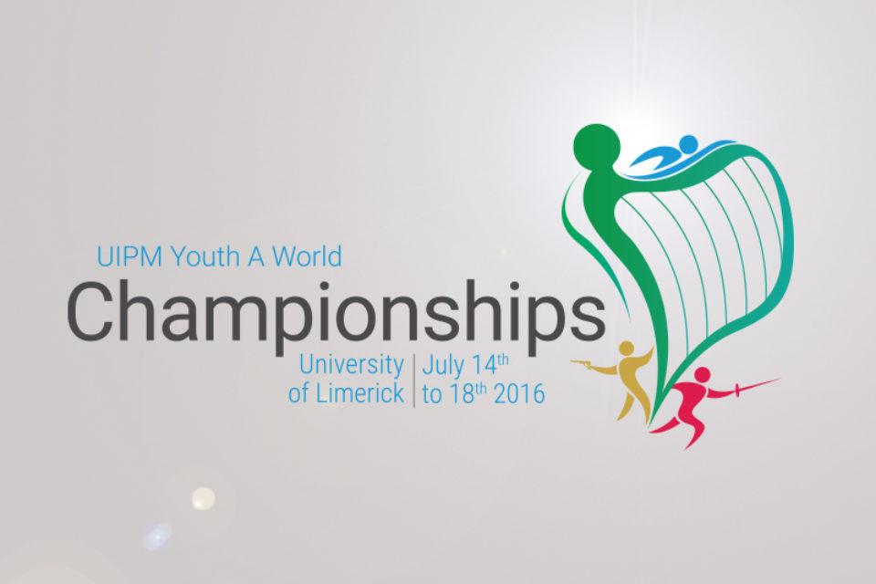 Sponsor Olympic Success