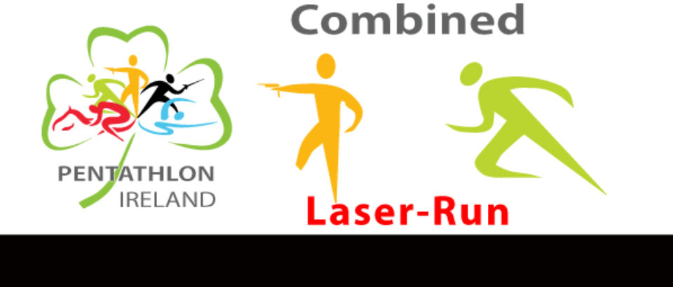 Combined Laser Run