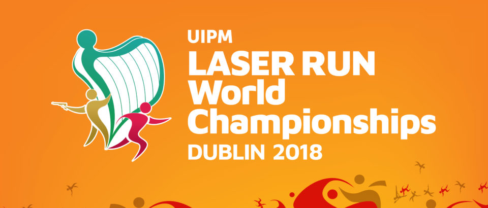 Laser Run World Championships 2018