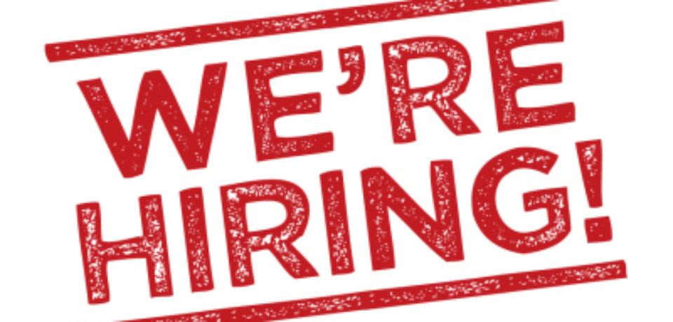 Job Vacancy: Fencing Coach