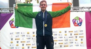 Arthur-Lanigan-OKeeffe-at-European-Champion-Medal-ceremony