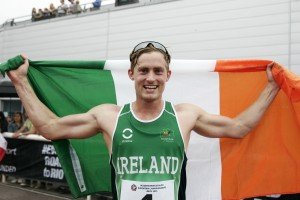 Mens-Individual-Final-Combined-Event-Winner-003