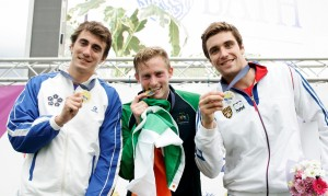 Mens-Individual-Final-Medallists-Arthur